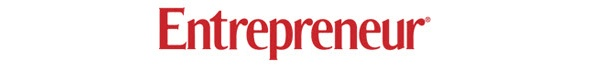 entrepreneur_magazine_logo