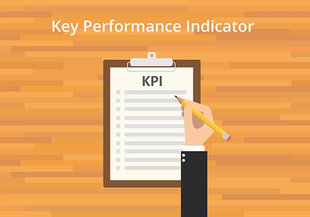 Part-2-KPI.